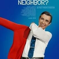 wont you meet my neighbor