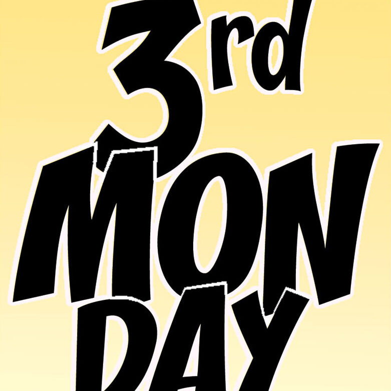 3rd-monday-logo-fix